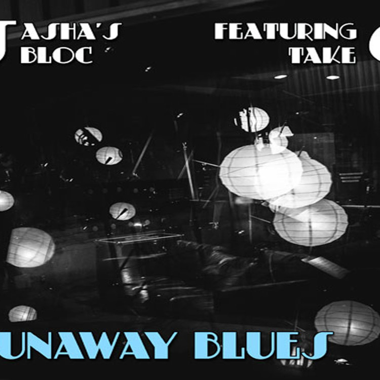 Cover-BLUE2-scaled
